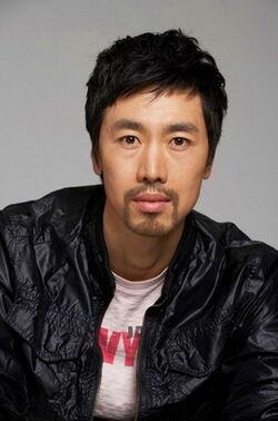 Kim-Yoon-Tae-01