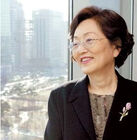 Kim Young Ok2