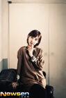 Lee Hae In20