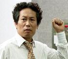 Lee Sang Hee001