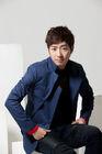 Lee Sang Yeob11