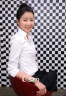 Lee Si Young1