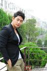 Lee Tae Sung21