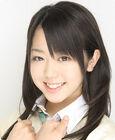 Minegishi Minami2