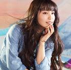 Miwa - SPLASH☆WORLD