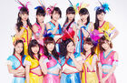 Morning Musume-Utakata Saturday Night