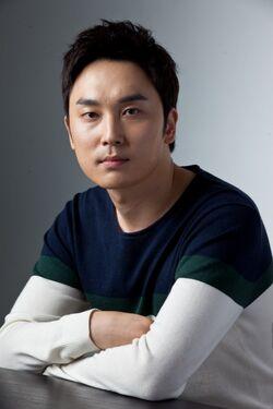 Seo Hyun Woo000