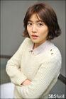 Shim Eun Kyung23