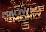 Show-me-the-money-5