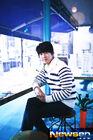 Song Chang Ui18