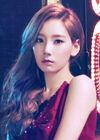 Tae yeon 16