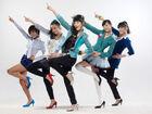 Wonder Girls 05