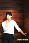 Yoo Yun Suk26
