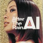 AI - After The Rain-CD
