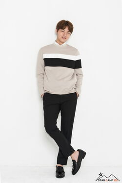 Choi Sung Min24