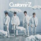 CustomiZ . Customi-Z