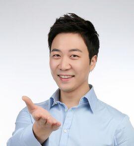 Do Kyung-Wan