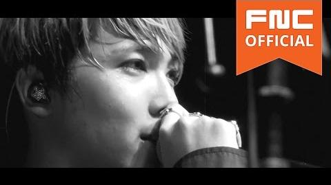 FT Island - To The Light (Korean ver