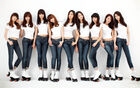 GirlsGeneration07