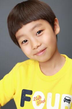 Goo Seung Hyun6