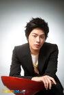 Hong Jong Hyun4