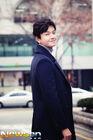 Im Joo Hwan10