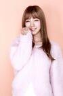 Ji Yun01