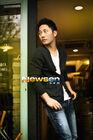 Jin Goo11