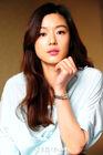 Jun Ji Hyun19