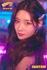 Jung Chae Yeon8