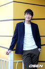 Jung Gyu Woon15