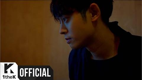 Jung Joon Young - Amy