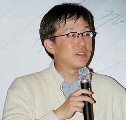 Kang shin hyo 35062