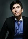 Kim Chul Ki4