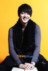 Kim Jae Seung2