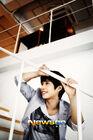 Kim Won Joon15
