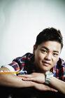 Koo Ja Myung7