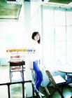 Lee Ha Na9