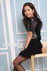 Lee Jin8