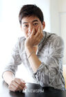 Lee Sang Yoon40