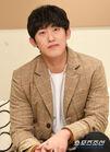 Min Jin Woong15