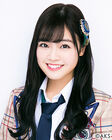 Motomura Aoi9