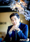 Park Kwang Hyun7