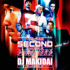 SURVIVORS feat. DJ MAKIDAI from EXILE - Pride