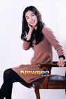 Seo Yi Ahn6