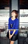 Shin So Yool16