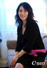 Song Yoon Ah27