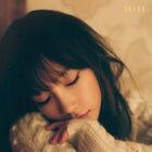 Tae Yeon - 11 11