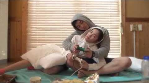 Twenty Years (스무살) - 달세뇨 (feat