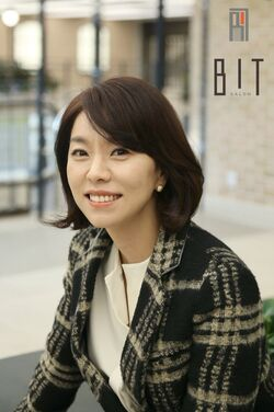 Yoo Ji Soo1